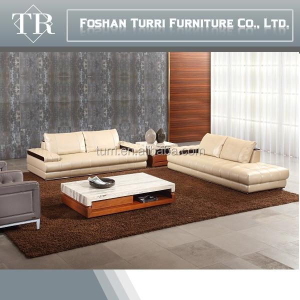 Bright Colored Leather Sofa Set, Bright Colored Leather Sofa Set Suppliers  And Manufacturers At Alibaba.com