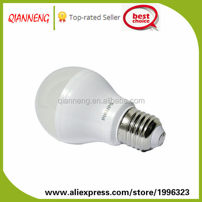 110v Led Light Bulb: 110v E27 Led Light Bulb, 110v E27 Led Light Bulb Suppliers and  Manufacturers at Alibaba.com,Lighting