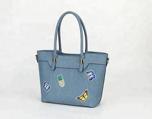 6124489724 China bags alibaba china wholesale 🇨🇳 - Alibaba