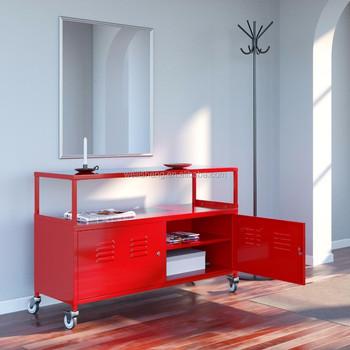 Hatil Furniture Bangladesh Tv Showcase Images Living Room Tv Cabinet