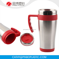 Low Price Guaranteed Quality Food Grade Coffee Mugs For Sublimation