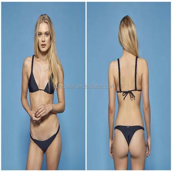 Baño Joven Al Joven Traje Sexo Chica Bikini Buy Del De sexo Abrir Caliente Xxx Becarin Mayor Sexy al Baño Por MVqzUSGp