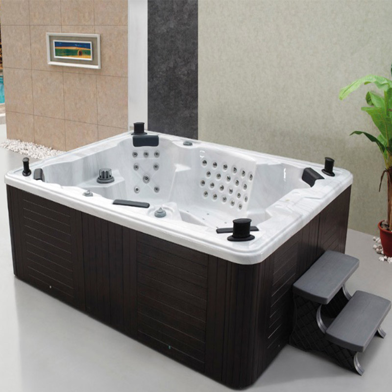 Balboa Spa Prices, Balboa Spa Prices Suppliers and Manufacturers at ...