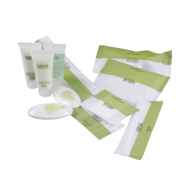 hotel amenities sets/Luxury bath room amenities/hotel amenity products
