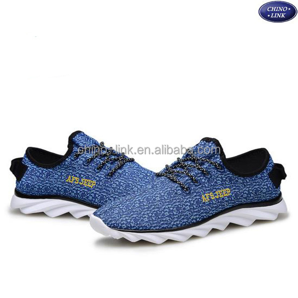 running boots comfortable Autumn sports mesh trainers Men in shoes Summer Breathable China sneakers hiking Outdoor make 1vwF6qx