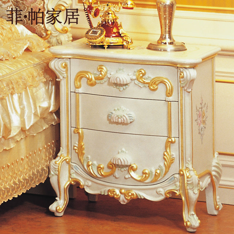 Cl sico europeo muebles antiguos bedstand muebles cl sicos for Europa muebles