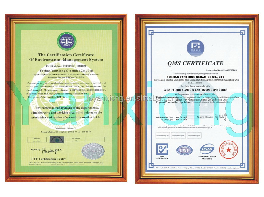 Ceramic Floor Tile Pricetile Price Dubai Import