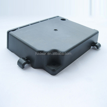 3D CAD Engineering Design OEM Professional Electronic Plastic Housing