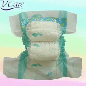 kiddy soft baby diapers disposable dry diapers baby and child diapers