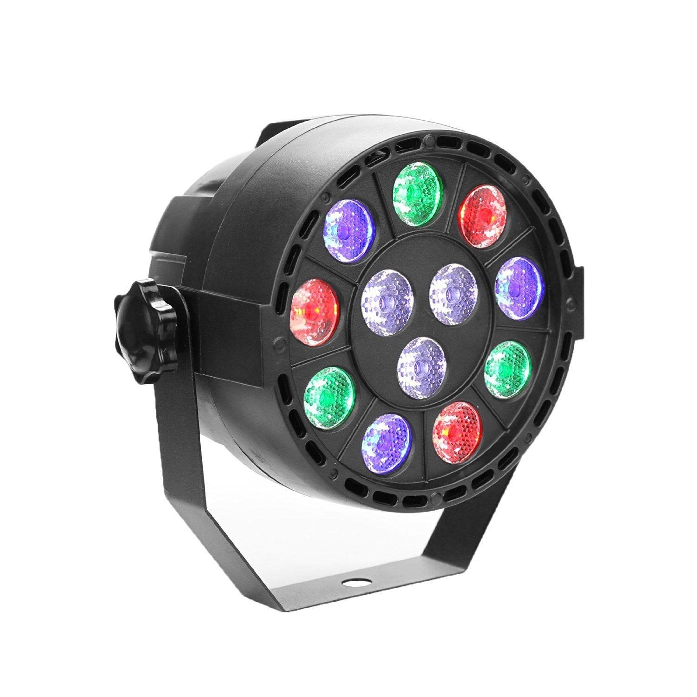 Cheap Ipad Dmx Lighting find Ipad Dmx Lighting deals on line at