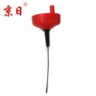 China New Hand Cleaning Tools drain pipe cleaner Manufacturer