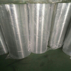 primaloft insulation for insulated wine bag insulation thermal to pipe Sea Freight Roofing Felts Waterproof Membrane