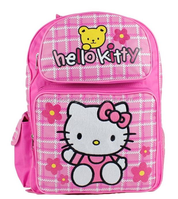 a26290fdd866a مصادر شركات تصنيع مرحبا كيتي حقيبة مدرسية ومرحبا كيتي حقيبة مدرسية في  Alibaba.com