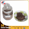 Top sell organic dutch process PH6.8-7.5alkalized cocoa powder manufacturer