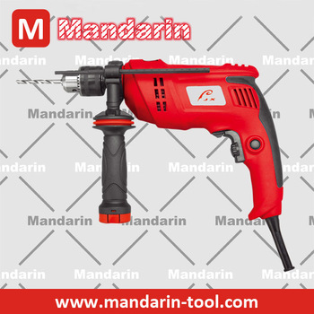 Newest Design For Impact Wrench Driver Drill Adaptor Electric Making Tool With