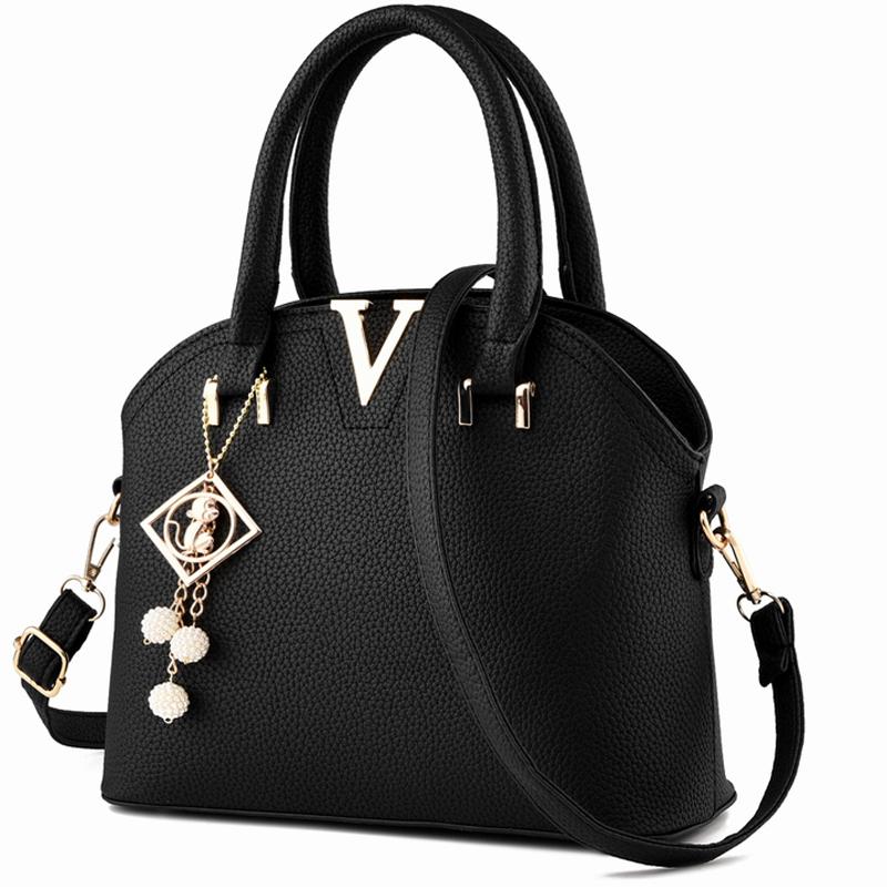 designer handbags for ladies - photo #14