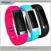 Wholesale Price Smart Watch U9 For Men Women Sports Wrist For Samsung Galaxy S5 Android Mobile Phone