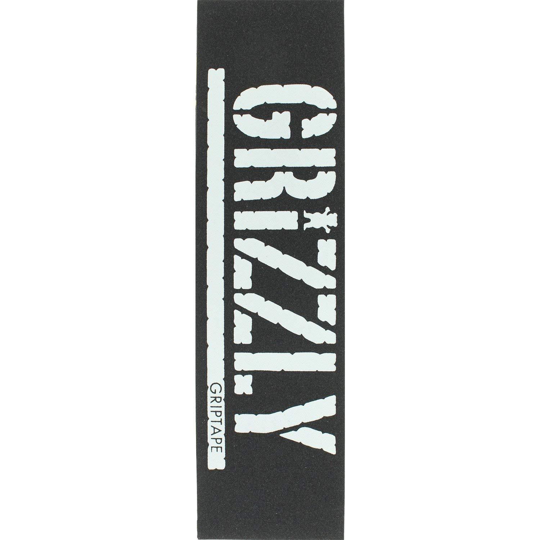 Skateboard Grip Tape Blue Pink Yellow Version 33// 48