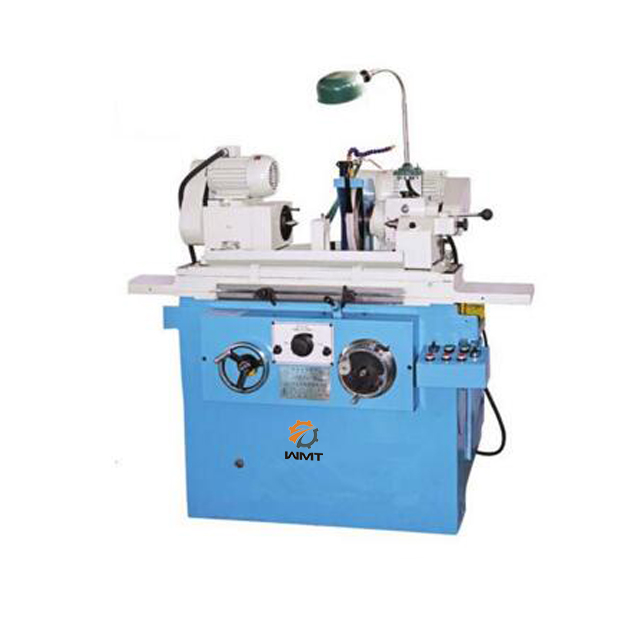 M1308 M1408 cheap mini grinder Universal Cylindrical Grinding Machine