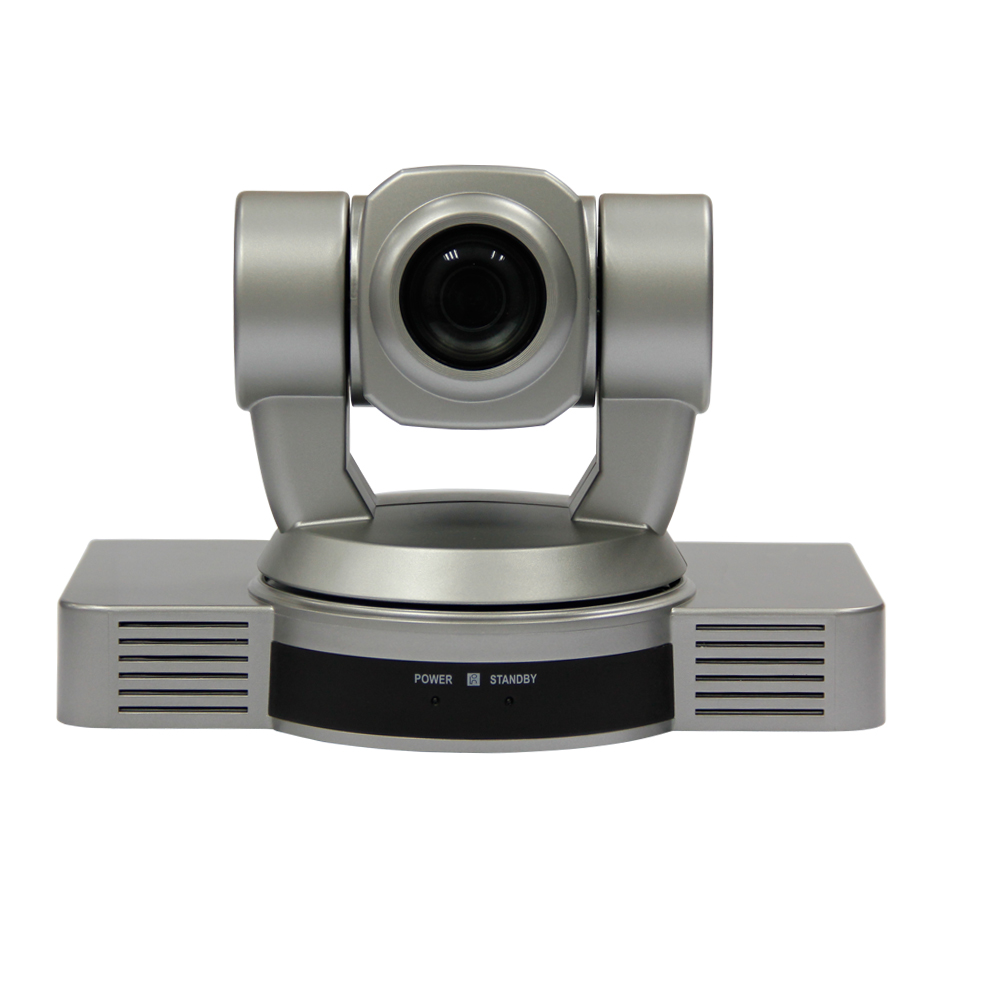 Audio Conferentie Systeem USB3.0 HD PTZ Skype Auto Tracking Conference Camera