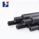 HJ top supplier SCH80 water supply upvc pipe for drainage