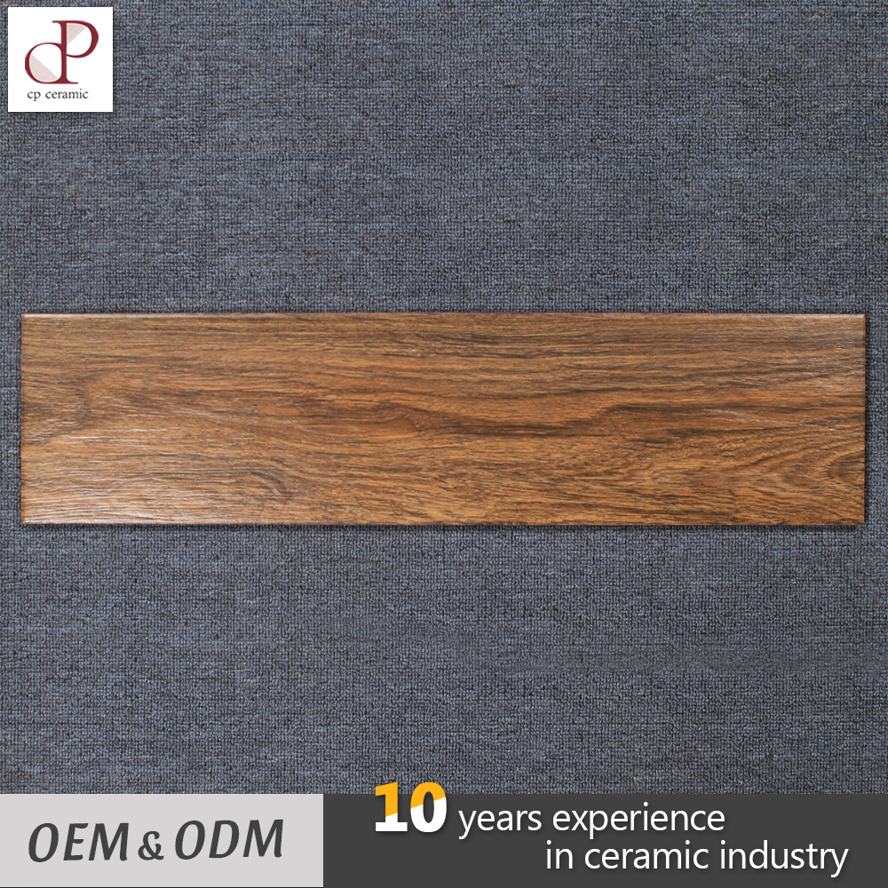 Wood color ceramic floor and wall tile wood color ceramic floor and wood color ceramic floor and wall tile wood color ceramic floor and wall tile suppliers and manufacturers at alibaba dailygadgetfo Choice Image