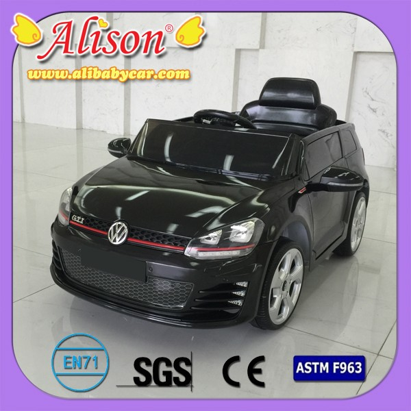 hot sale alison c30236 remote control car kids electric car for 8 year olds