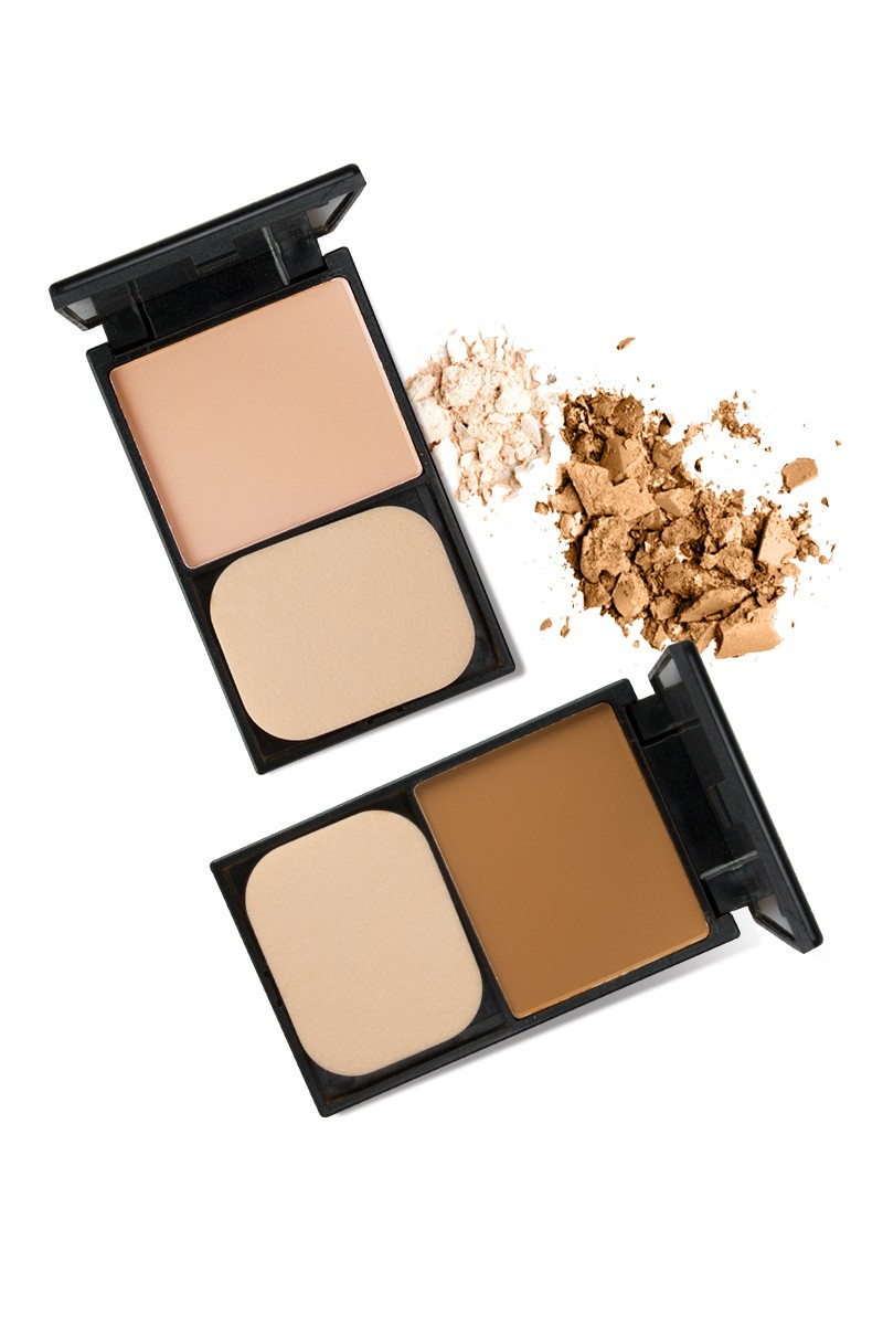 Menow F603 High Quality Cosmetics Face Makeup Pressed Powder