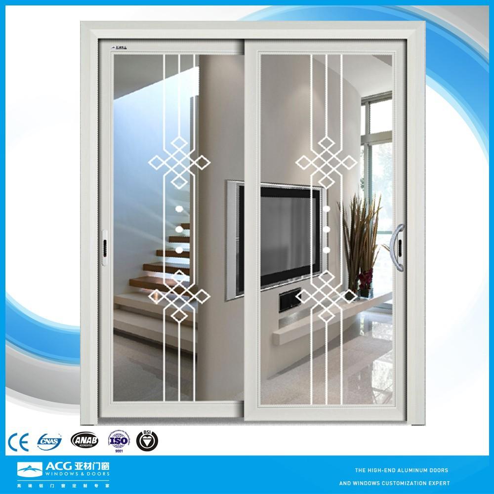 Design Almirah Sliding Doorsliding Door Roller Systemsliding