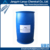 Water Treatment Chemicals Dispersing Agent Polyacrylic Acid PAA