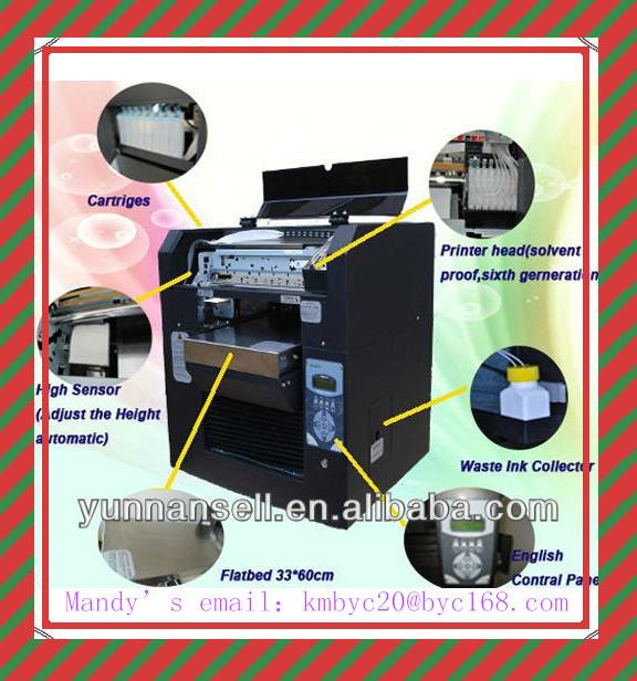 Digital Offset Printing Machine Price List