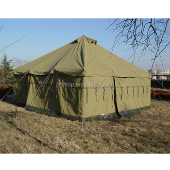 factory custom large size waterproof russian military tent  sc 1 st  Alibaba & Factory Custom Large Size Waterproof Russian Military Tent - Buy ...