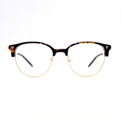 9727b11c3 Fashion womens glasses frames round optical glass frame with good quality