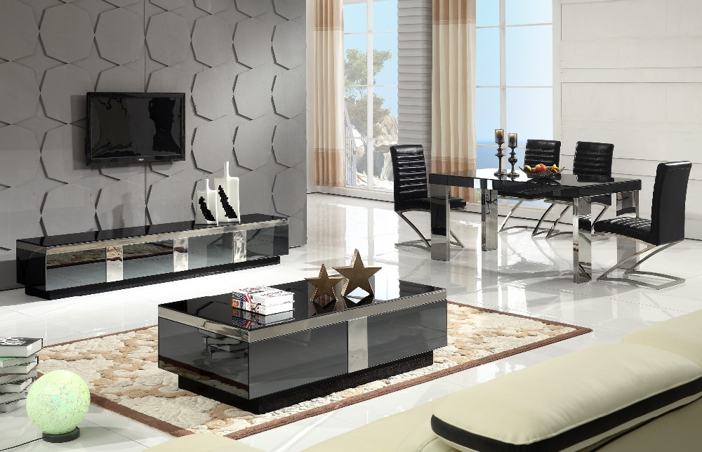 mirrored coffee table, mirrored coffee table suppliers and