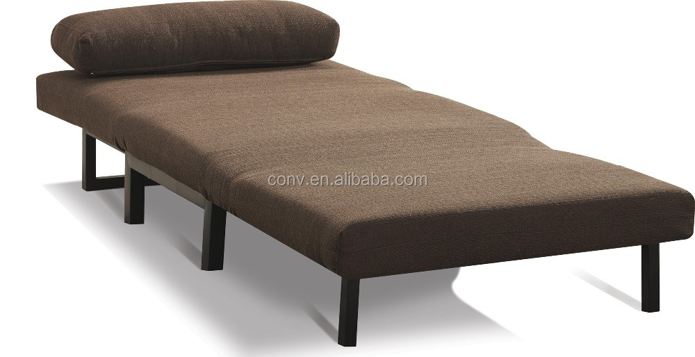 Dise o simple precio barato plegable sof cama silla sof s for Sofa cama chile baratos