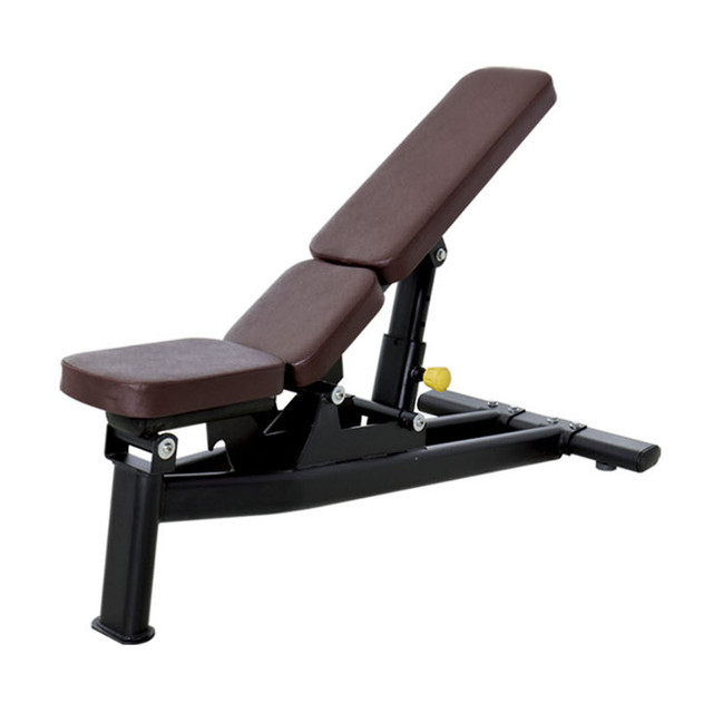 incline bench Adjustable Bench XF34