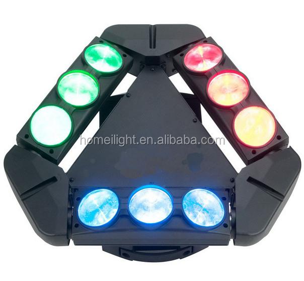 alt=spider light