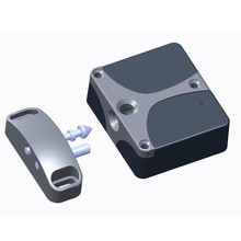 Hidden Cabinet Lock Wholesale, Lock Suppliers   Alibaba