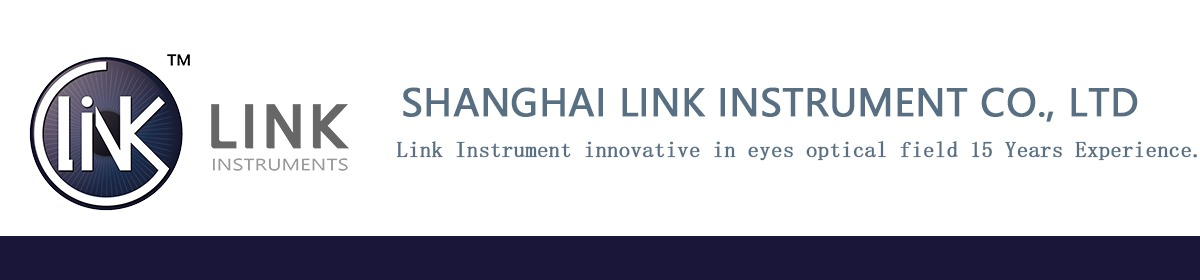 Shanghai Link Instruments Co , Ltd  - Ophthalmic Unit, Auto