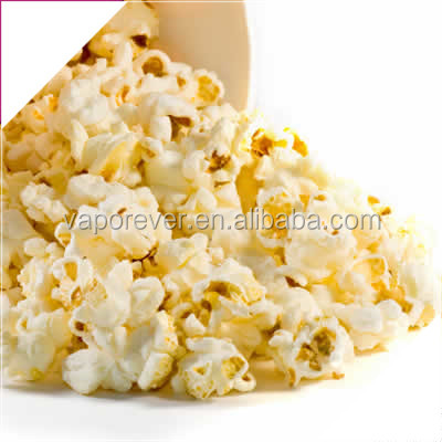 2016 High Concentrated Flavors - Popcorn Flavor of eliquid