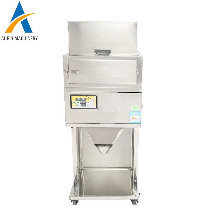 Tobacco Cigarette Filling Machine Fresh Choice/Ice Cream Filling Machine