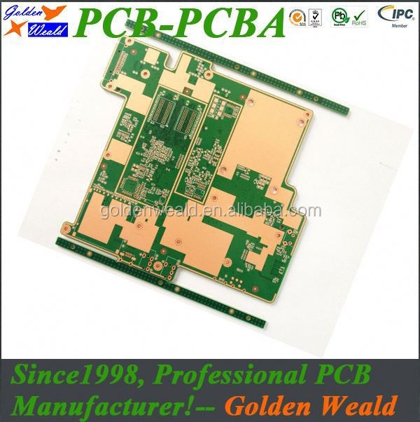 Rapid android cell phone circuit boards storage water heater pcb circuits
