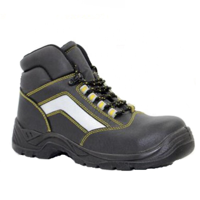 1d61ebdd519 Liberty Police Safety Shoes Malaysia,Pictures Of Safety Shoes Women Safety  Shoes Rs180 - Buy Liberty Police Safety Shoes,Pictures Of Safety ...