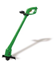 high quality portable 200mm electric garden grass trimmer with cheap price