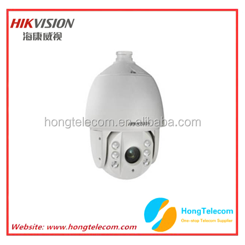 HIKVISION network camera DS-2DC7220IW-A HIK camera