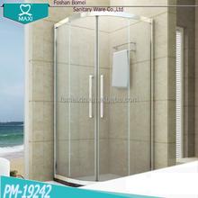 Großhandel luxus duschkabinen Kaufen Sie die besten luxus ... | {Luxus duschkabine 29}