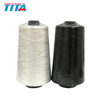 Industrial Polyester Sewing Thread