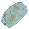 /product-detail/cheap-factory-wholesale-price-disposable-sleepy-baby-diaper-manufacturer-in-china-62066908836.html