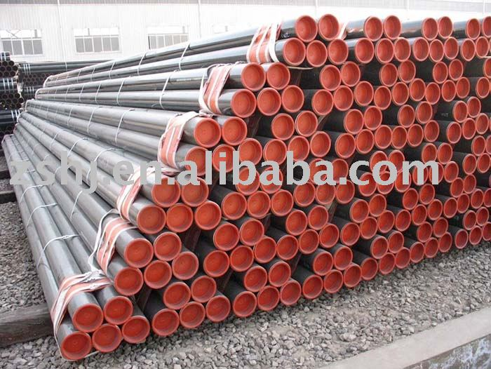 2017 Hot Sell seamless steel pipe,API 5L X 56