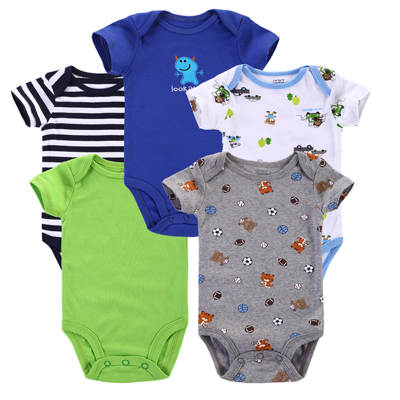 3ff4f9c3a Cheap Baby Romper Suits Boy